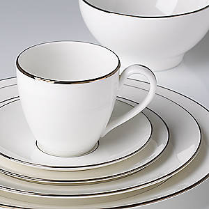 Continental Dining Platinum