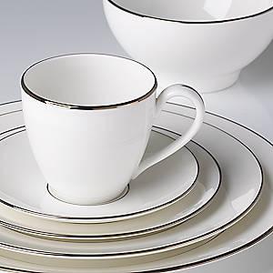 Continental Dining Platinum
