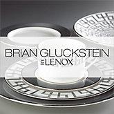 Brian Gluckstein